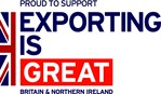 Proud _to _Support -EXPORTING_is _GREAT__Blue _CMYK_BNI