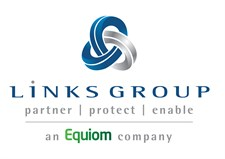 Links Group _Primary Logo