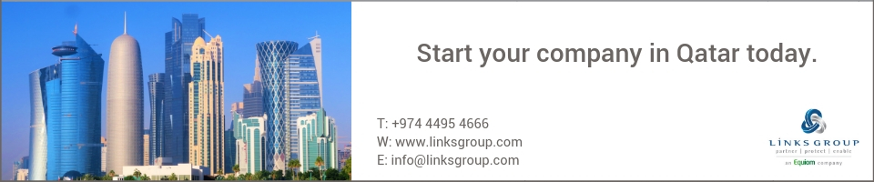 Small Banner _ Links Group Qatar - Doing Business In Qatar Guide