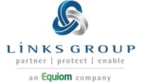 Links Group _small Logo 240x 140px