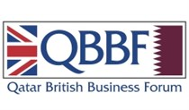 QBBF Small Logo 240x 140px