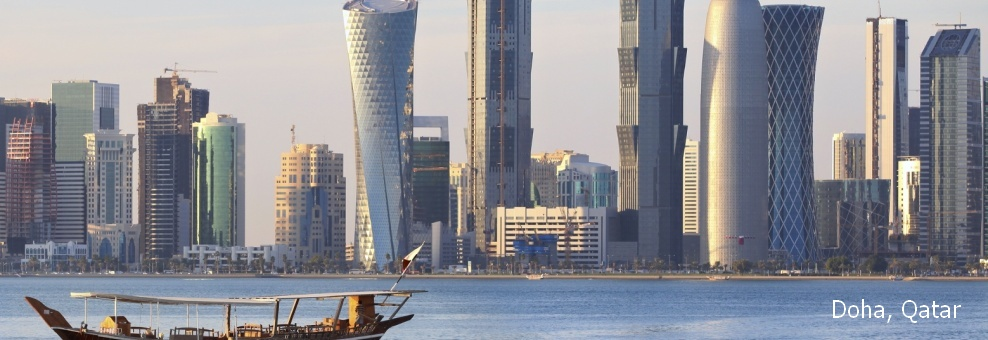 /media/43338/dhow_and_doha_skylinecroptext.jpg